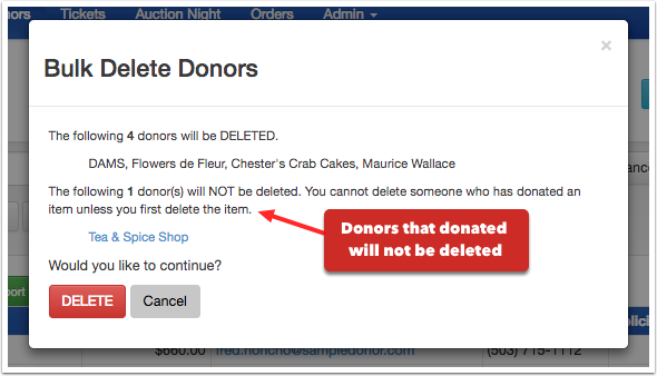 delete_donors.png